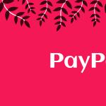 Paypay対応しました!