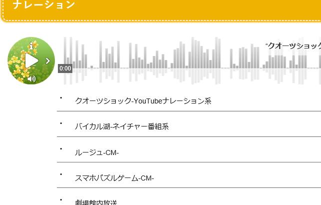 wavePlayerの音量数字のバグ
