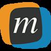 jQueryで文字数をカウントして表示させる方法【カウントアップ・カウントダウン】 | M